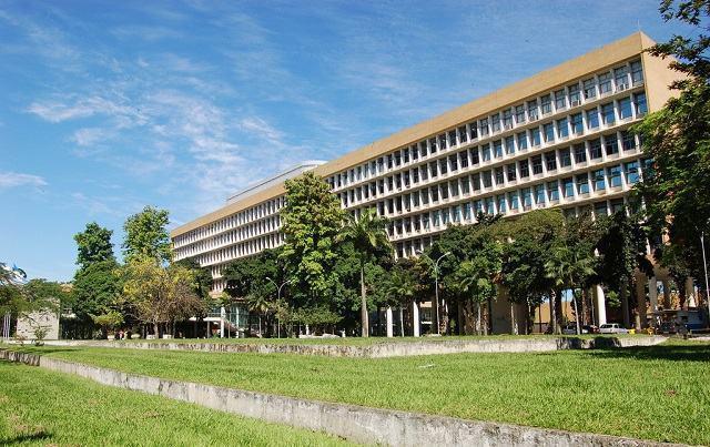 conheca-a-universidade-federal-do-rio-de-janeiro