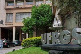 Conheça a Universidade Federal do Rio Grande do Sul (UFRGS)