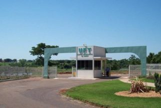 Conheça a Universidade Federal do Tocantins (UFT)