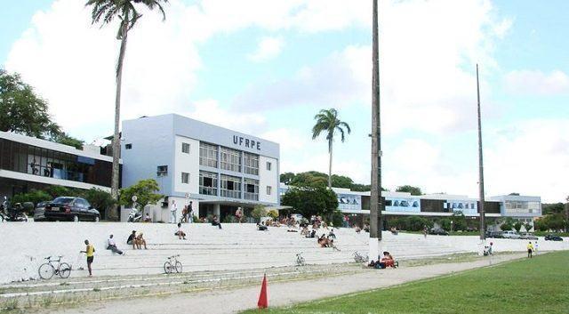 conheca-a-universidade-federal-rural-de-pernambuco-ufrpe