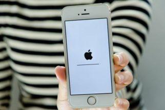 Conheça o iPhone 7, suas vantagens e desvantagens