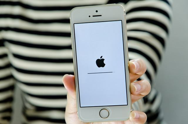 conheca-o-iphone-7-suas-vantagens-e-desvantagens