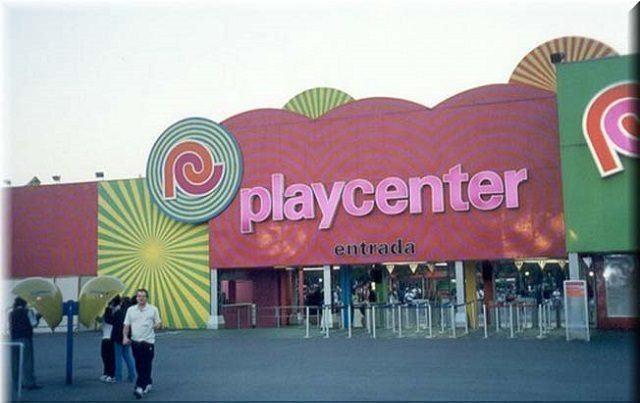 conheca-o-parque-playcenter-em-sao-paulo-4