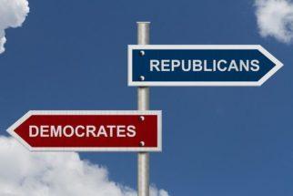 Democrata e Republicano: diferença dos maiores partidos dos EUA