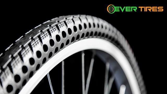 empresa-cria-pneu-de-bicicleta-que-nao-precisa-de-ar-2