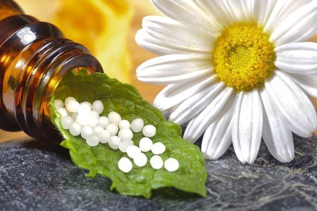 Entenda o que é o remédio placebo e seu efeito no corpo