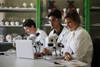 Medicina: estudantes já podem consultar gabaritos do exame Anasem