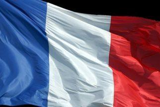 Abertas as inscrições gratuitas para intercâmbio na França