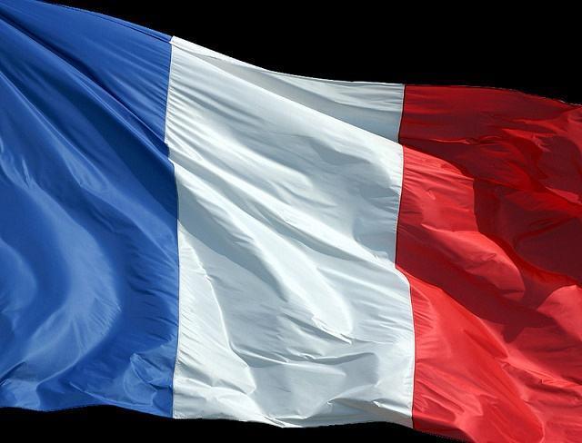 Abertas inscrições gratuitas para intercâmbio na França