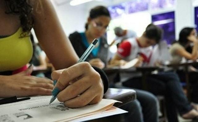 Fies e ProUni serão reformulados em 2017, diz ministro da Educação