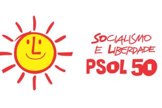 História do Partido Socialismo e Liberdade (PSOL)