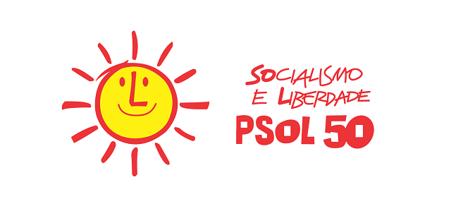 historia-do-partido-socialismo-e-liberdade-psol