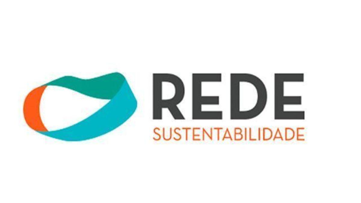 EDITAL DE CONVOCAÇÃO DA CONVENÇÃO DA REDE SUSTENTABILIDADE - JAPERI