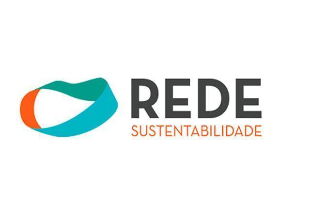 historia-e-origem-da-rede-sustentabilidade