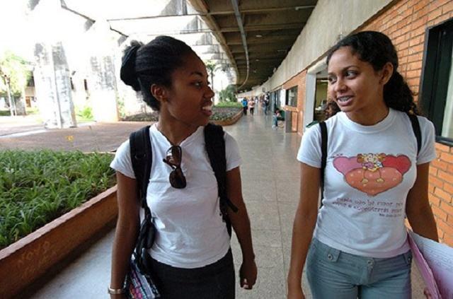 Inep divulga microdados do Censo da Educação Superior 2015