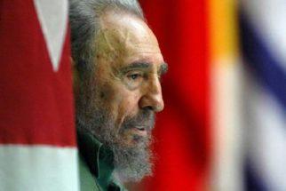 Biografia de Fidel Castro, história e morte do ex-presidente cubano