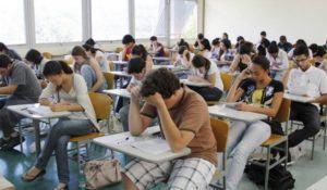 novo-enem-podera-nao-ter-mais-treineiros-e-certificado-do-ensino-medio