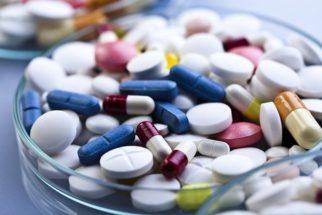 O que é a interação medicamentosa e suas consequências para a saúde