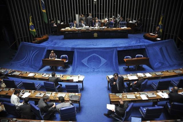 o-que-e-o-senado-brasileiro-e-como-e-composto