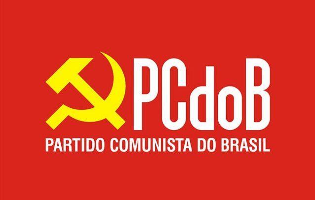 origem-do-partido-comunista-do-brasil-pcdob