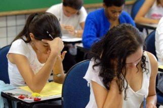 Pesquisa do Ibope aponta que 72% aprovam reforma do ensino médio