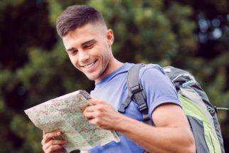 Pessoas que viajam sozinhas são mais inteligentes, afirma pesquisa