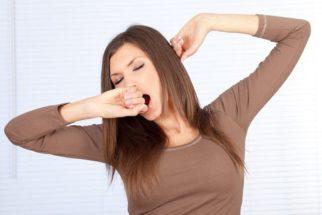 Por que nós precisamos bocejar? Descubra agora