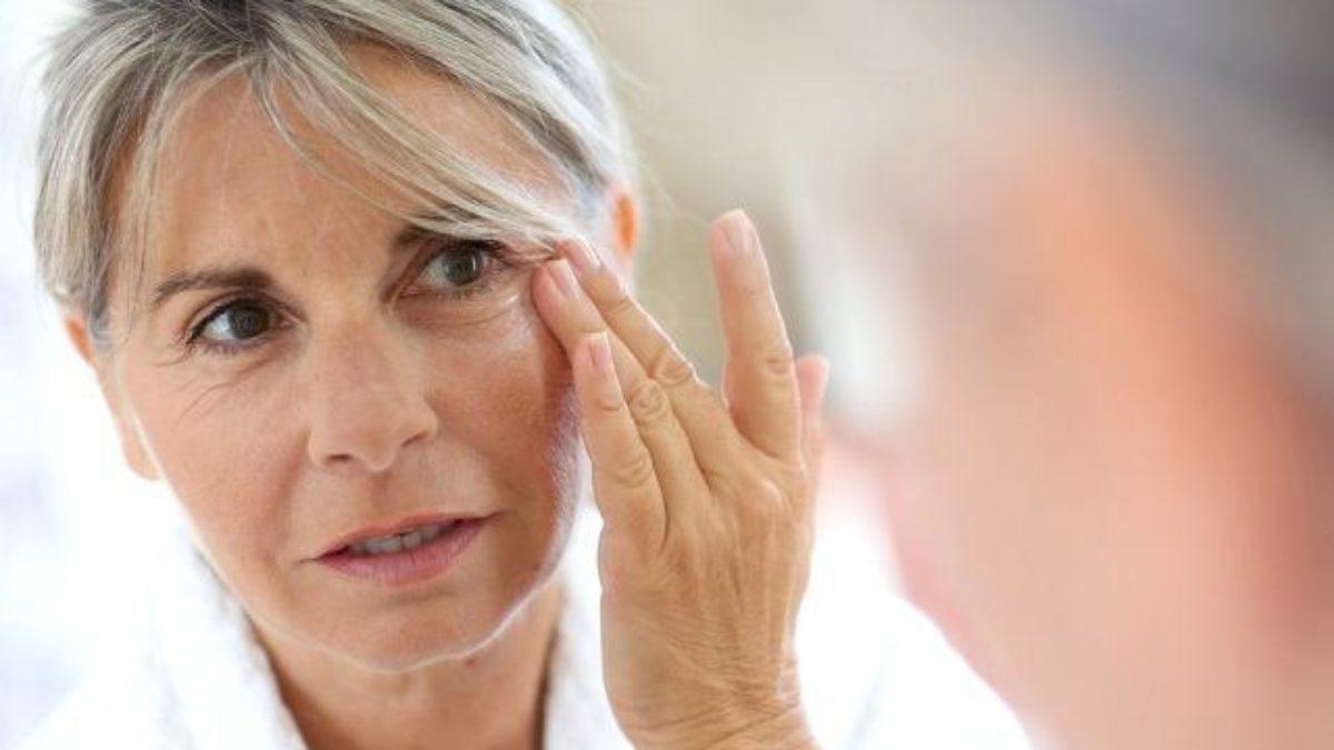 Por que nossa pele fica enrugada? Descubra - Estudo Prático