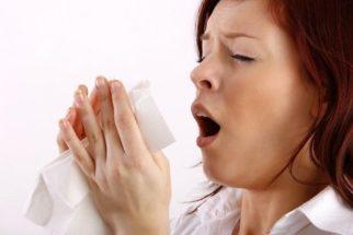 Por que nosso organismo precisa gerar o espirro?