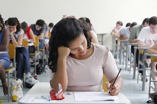 Professores orientam como alcançar bom desempenho na prova da Fuvest