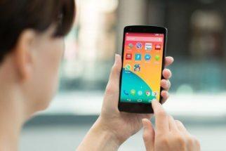 Qual o melhor sistema: Android, iOS ou Windows Phone?