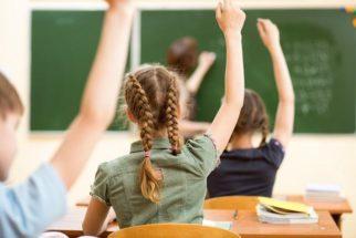 Relatório da MP do ensino médio deve ser votado na semana que vem