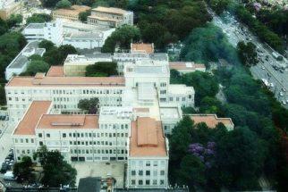 Saiba mais sobre Universidade de São Paulo (USP)