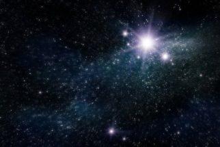 Satélite Gaia mapeia mais de 1 bilhão de estrelas