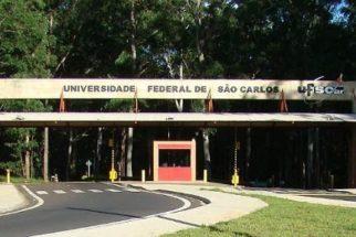UFSCar faz convocação para Vestibular Indígena 2017