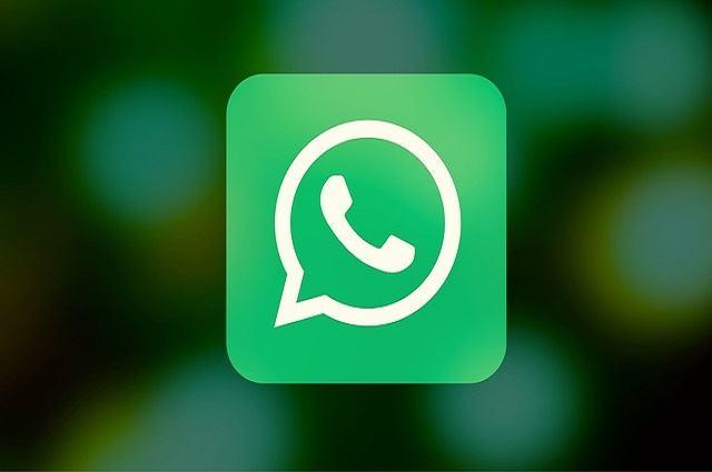 whatsapp-tem-mudado-para-melhor-a-relacao-escolaaluno