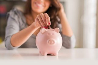 8 dicas de como se educar financeiramente para 2017