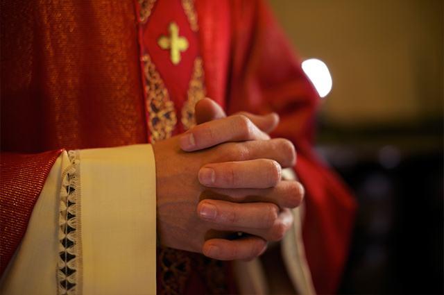 A origem da Missa do Galo, tradicional celebração de Natal
