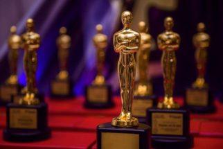 A origem do Oscar, um dos maiores prêmios da 7ª arte