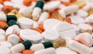 antibiotico-pode-ajudar-a-evitar-que-zika-danifique-o-cerebro-fetal-revela-pesquisa