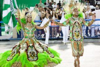 Axé, Samba, Frevo: a origem dos principais ritmos do Carnaval do Brasil