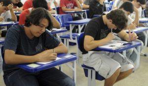 brasil-quase-50-dos-estudantes-tem-desempenho-menor-que-o-adequado