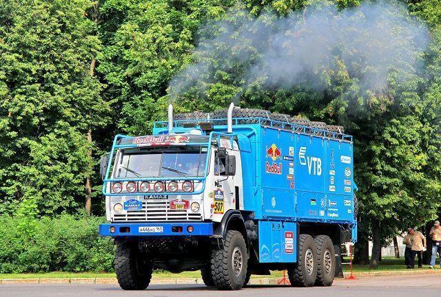 Cidades que irão proibir veículos a diesel até 2025