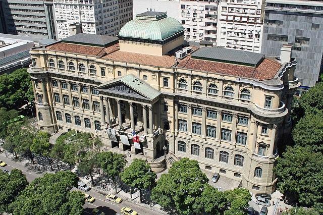 conheca-5-grandiosas-bibliotecas-ao-redor-do-mundo