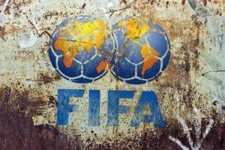 Conheça a Fifa: Federação Internacional de Futebol