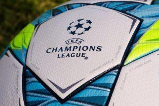 Conheça a Uefa, União das Federações Europeias de Futebol