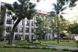 Conheça a Universidade Católica de Pernambuco (UNICAP)