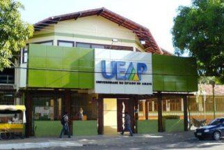Conheça a Universidade do Estado do Amapá (UEAP)