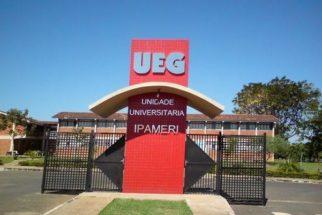 Conheça a Universidade Estadual de Goiás (UEG)