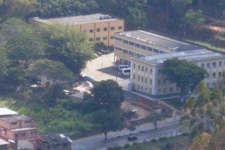 Conheça a Universidade Estadual de Minas Gerais (UEMG)